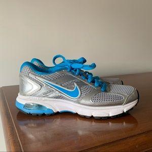 Nike Air Dictate Running Sneakers